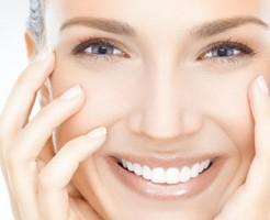 美容外科での矯正治療
