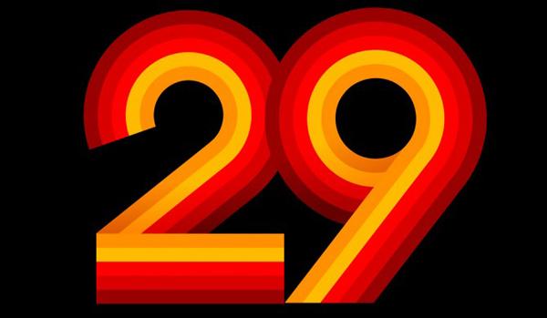 29thweek
