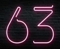 63week
