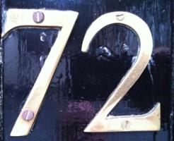 seventy2