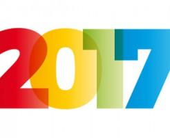 sht2017